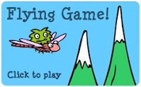 http://www.fablevision.com/place/arcade/sticky/fly.html