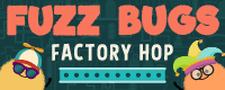 http://www.abcya.com/fuzz_bugs_factory_hop.htm