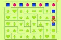 http://more2.starfall.com/m/math/geometry-content/load.htm?n=geo-maze&y=1&d=demo&